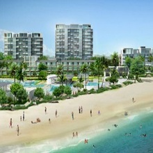 Vietnam's house prices surging