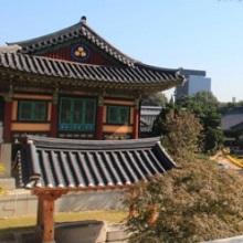 South Korea's housing market growing stronger
