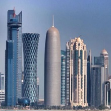 Qatar's house price growth accelerates, despite falling demand