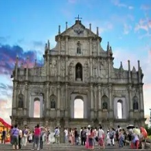 Macau's housing market shows signs of improvement