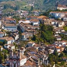 Brazil's housing market remains weak