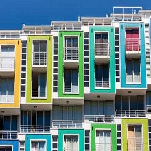 Chile's housing market cooling rapidly