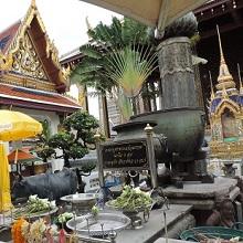 Thailand's housing market remains healthy
