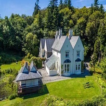 Ireland's house price growth gains momentum