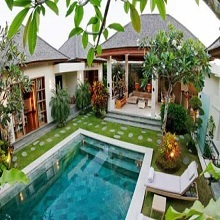 Indonesia's housing market remains steady