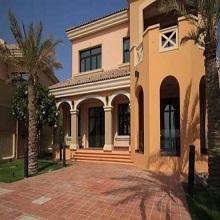 Qatar's house prices falling, despite rising demand