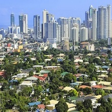 Philippines' housing market is now very weak amidst an ailing economy