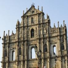 Macau's housing market stabilizing