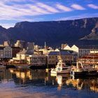 Blouberg, Cape Town now South Africa's hottest place