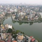 Vietnam real estate ranks fourth in emerging markets