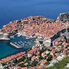 The outlook for Croatian real estate in 2011