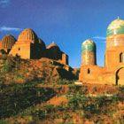 Apartment rent rates drop in Tashkent